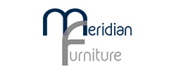 Meridian Furniture