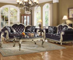 Perfect Meridian Furniture Living Room Living Room