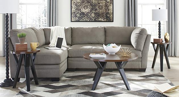 living room appliances.  Living Room Bargain Furniture Appliances MI