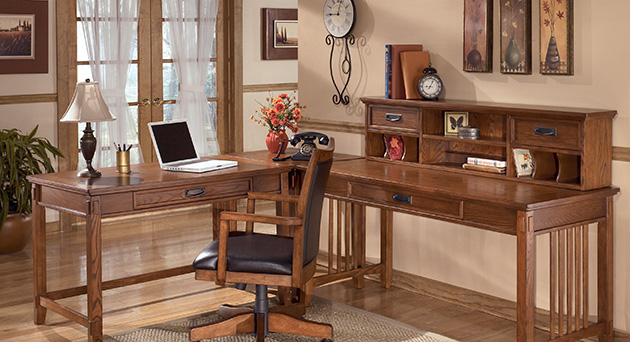 Home office bargain furniture appliances mi